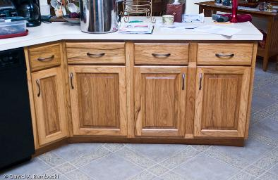 Excellent Woodwork Woodworking Projects Kitchen Island PDF Plans